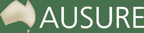 Ausure Logo